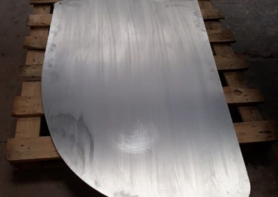 fabrication-derive-voilier-min