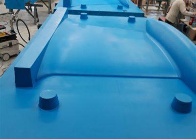 fabrication-quilles-bordeaux-60-min